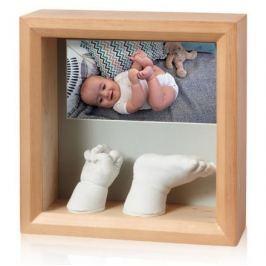 Rámeček Photo Sculpture Frame Honey Dárky pro rodinu