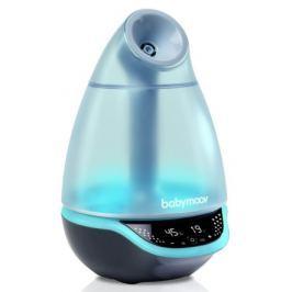 Babymoov zvlhčovač vzduchu HYGRO+