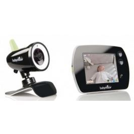 Babymoov video monitor Touch Screen 2015