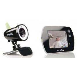 Babymoov video monitor Touch Screen 2015 Chůvičky