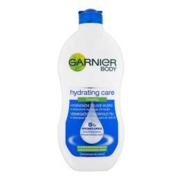 Intenzivní hydratační tělové mléko Hydrafix 400ml