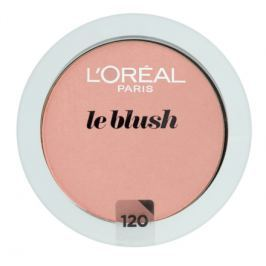 PRF TRUE MATCH BLUSH 120 R14