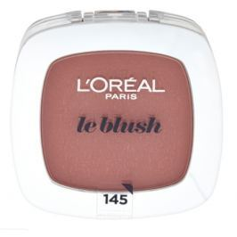 PRF TRUE MATCH BLUSH 145 R14