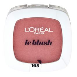 PRF TRUE MATCH BLUSH 165 R14