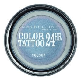 MBL COLOR TATTOO OCNI STINY 87