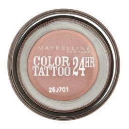 MBL COLOR TATTOO OCNI STINY 65