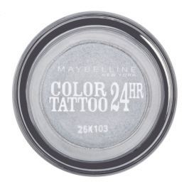 MBL COLOR TATTOO OCNI STINY 50