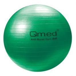 Qmed - Rehabilitační míč ABS GYM BALL zelený, průměr: 65 cm