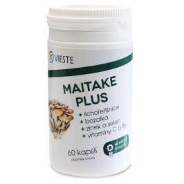 Vieste Maitake plus cps.60
