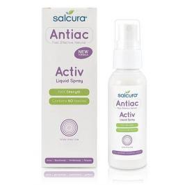 SALCURA ANTIAC Activ Liquid Spray 100ml