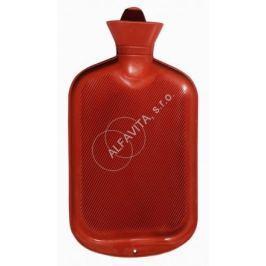 Termofor zahřívací láhev č.2.5 1.2l