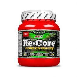 Re-Core Concentrate 540g lemon-lime