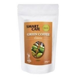 Káva zelená BIO RAW 200g s kofeinem