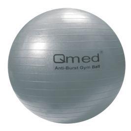 Qmed - Rehabilitační míč ABS GYM BALL, průměr: 45 cm