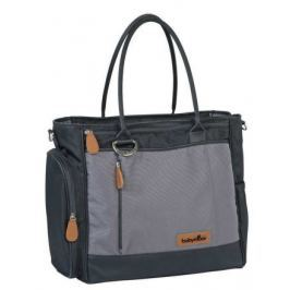 Babymoov taška Essential Bag Black
