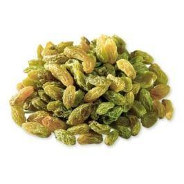 Rozinky Green Khorog BIO 1kg