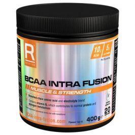 BCAA Intra Fusion® 400 g vodní meloun
