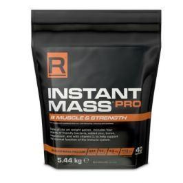 Instant Mass® PRO 5,4kg čokoláda