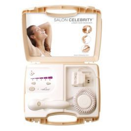 RIO SALON CELEBRITY LASER HAIR REMOVER