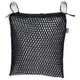 Taška na kočárek síťovaná
