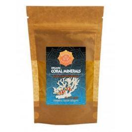 Coral Minerals 60g prášek