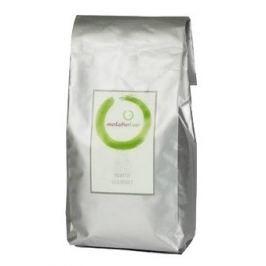 Bio Matcha Tea GOURMET 1kg