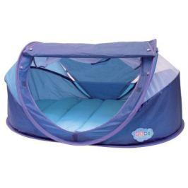 Stan pro miminko anti-UV Nomad