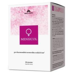 Maxivitalis Mensicol 90 tobolek