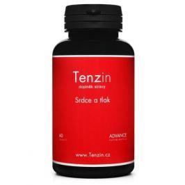 ADVANCE Tenzin cps.60