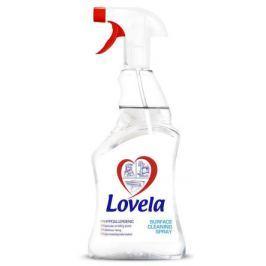 LOVELA čistič rozprašovač 500 ml