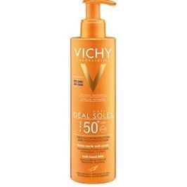 VICHY Ideál Soleil Anti Sand SPF 50 R17 200 ml