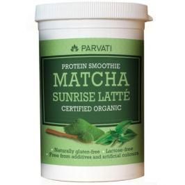 Proteinový nápoj Matcha Sunrise 160g