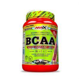 BCAA Micro Instant Juice fresh black cherry 1kg