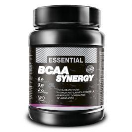 BCAA - Synergy - 550g broskev