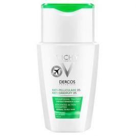 VICHY Dercos ANTI DANDRUFF GREASY 100 ml