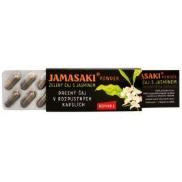 Jamasaki - cestovní balení kapsle 10x1g