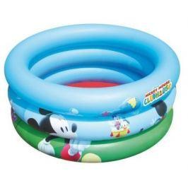 Dětský nafukovací bazén Bestway Mickey Mouse