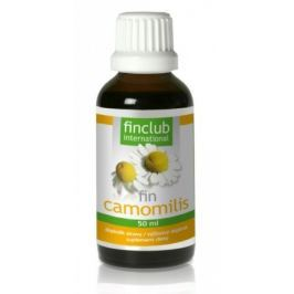 fin Camomilis 50 ml