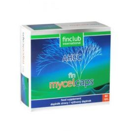 fin Mycelcaps 80 cps