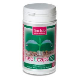 fin NeoEcaps50 60 cps