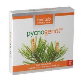 Pycnogenol 60 tbl