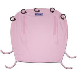 Dooky clona Baby Pink