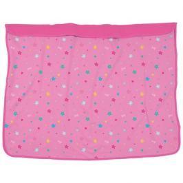 Dooky deka Blanket LIEF! Fay