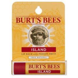 Burt´s Bees Balzám na rty s Marakujou 4,25 g