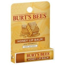 Burt´s Bees Balzám na rty s medem 4,25 g