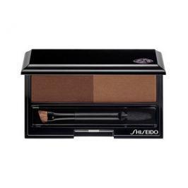 Shiseido Paletka pro líčení obočí 4 g - Odstín: GY901