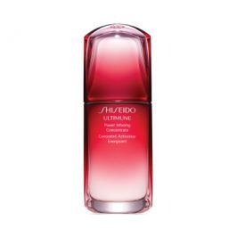 Shiseido Pleťové sérum Ultimune 30 ml