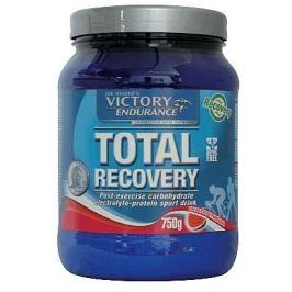 Weider, Total Recovery, potréninkový přípravek, 750 g, Kokos