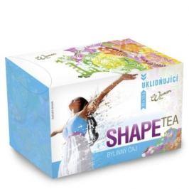 Shape TEA ukliďnující vanilka 30g