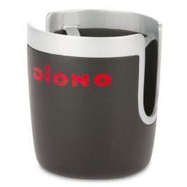 Diono držák nápojů Stroller Cup Holder